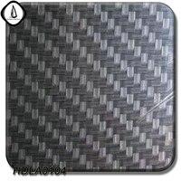 HydroDipping DIY HDLA0104 Grafika Naklejki 0.5 M Szerokości 10 M 20 M Długość Carbon fiber Ciecz Obraz Druk Transferowy Wody Film