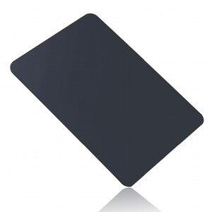Image 5 - Квадратный фильтр Foleto Z series 100 мм * 145 мм Градуированный ND2 4 8 Красный Синий Оранжевый нейтральная плотность для держателя Lee Cokin Z series Pro