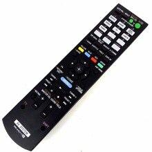 NEW remote control For SONY AV RM-AAU113 HT-DDW3500 STR-DH52
