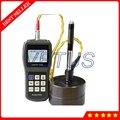 PRLH150 портативный стальной измеритель твердости Leeb с измерительным диапазоном 170 до 960 HLD Железный медный измерительный инструмент
