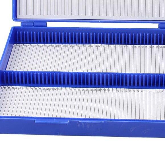 Кабель-канал Lixf 100 microslide