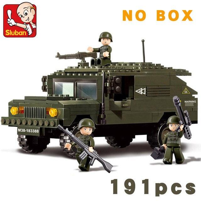 9900 simple packet