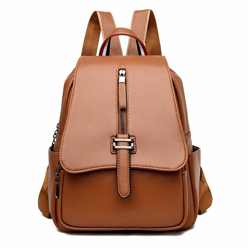 Luxury Backpacks Women Designer 2019 Female Backpacks For Girls Mochilas Bagpack School Bags For Girls Large Capacity Back PackLuxury Backpacks Women Designer 2019 Female Backpacks For Girls Mochilas Bagpack School Bags For Girls Large Capacity Back Pack