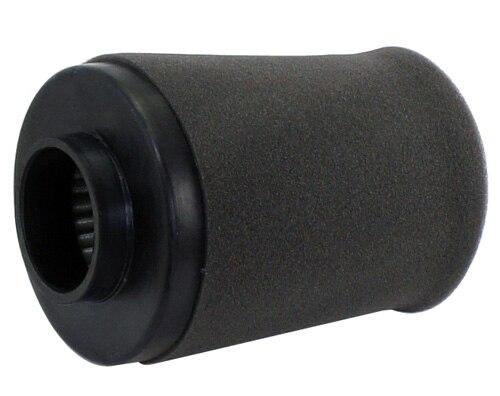133 CFMoto CF 800cc CF800 Air Filter Element MICF800-6092 MOTO Parts ATV Gokart Spare Nihao Motor Engine