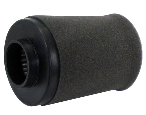 133 CFMoto Parts  CF800cc CF800 Air Filter Element For CF 800 Motor ATV UTV GOKART 500cc Engine Spare