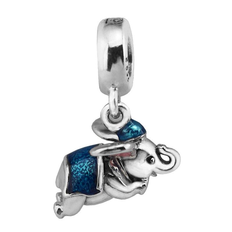 Jewelry perles kralen Fit