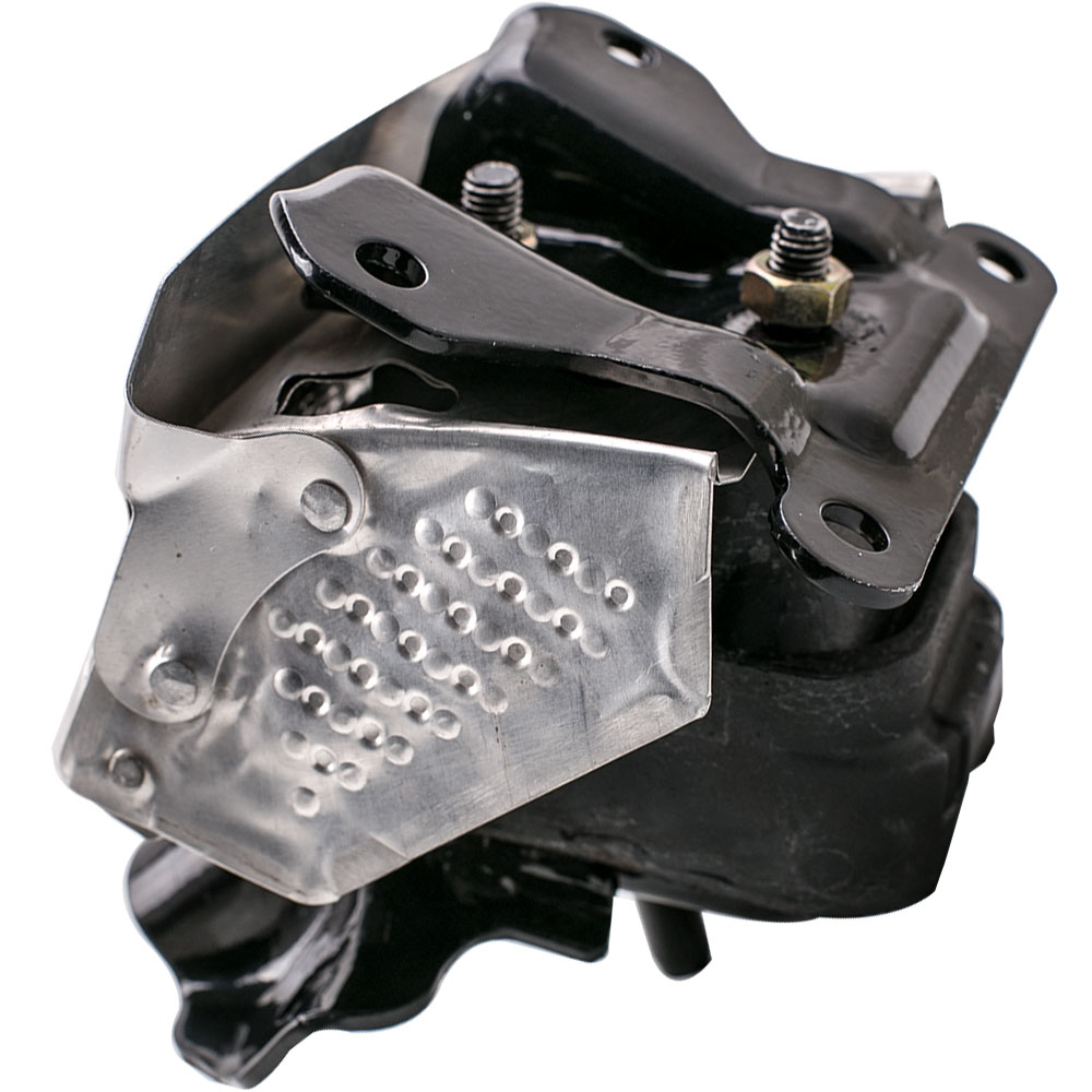 Engine Motor Mount Support For Cadillac Escalade Chevrolet TAHOE GMC Sierra 5365 2007 - 2009 for Chevrolet Avalanche 6.0L