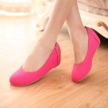 Туфли-оксфорды женские женская обувь Zapatos Mujer мокасины на плоской подошве Sapatos Femininos женские лоферы на толстой мягкой подошве 3189