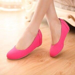 Shoes For Women Woman Shoes Za