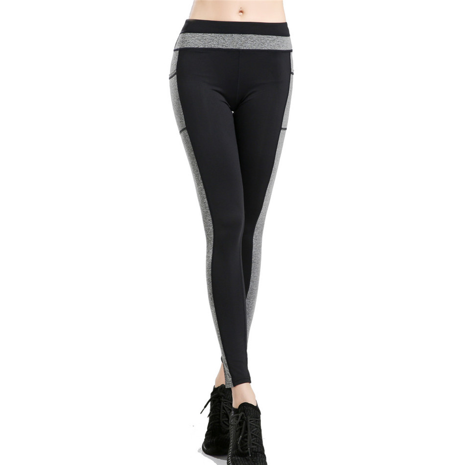 Yoga_sports_Leggings_pants_3_