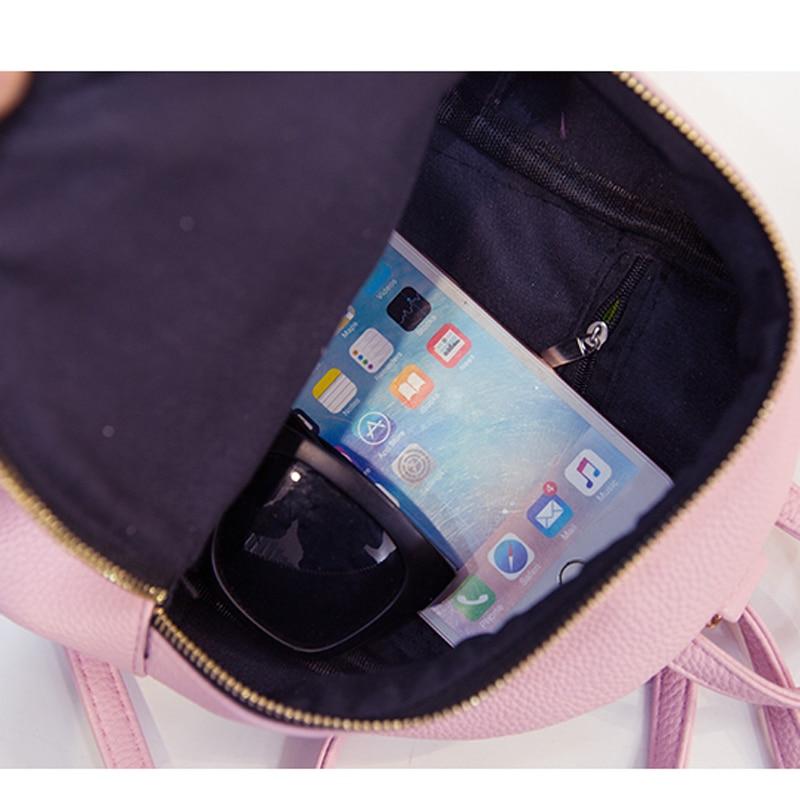bonito para crianças adolescentes mochilas Gift : Kids, Women, Girls
