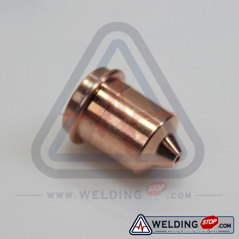 Image 2 - 220669+220671 HMX 45 Cutting Torch Consumables Tips Electrodes  45Amp 40pcs pack-in Welding Nozzles from Tools