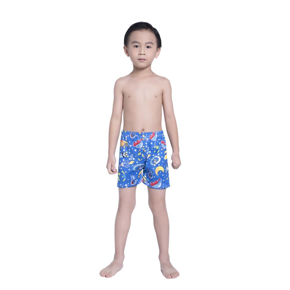730f8570d ... children swimsuit boys swimwear kids swimming trunks sportswear 9  styles boxer design (. We are Manufacturer/ wholesaler on AliExpress.