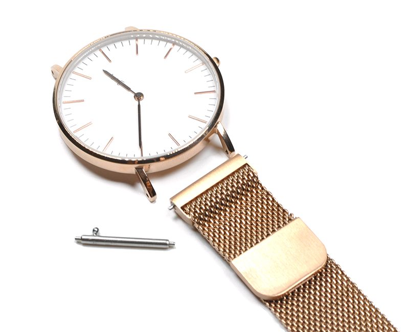 watchband (15)