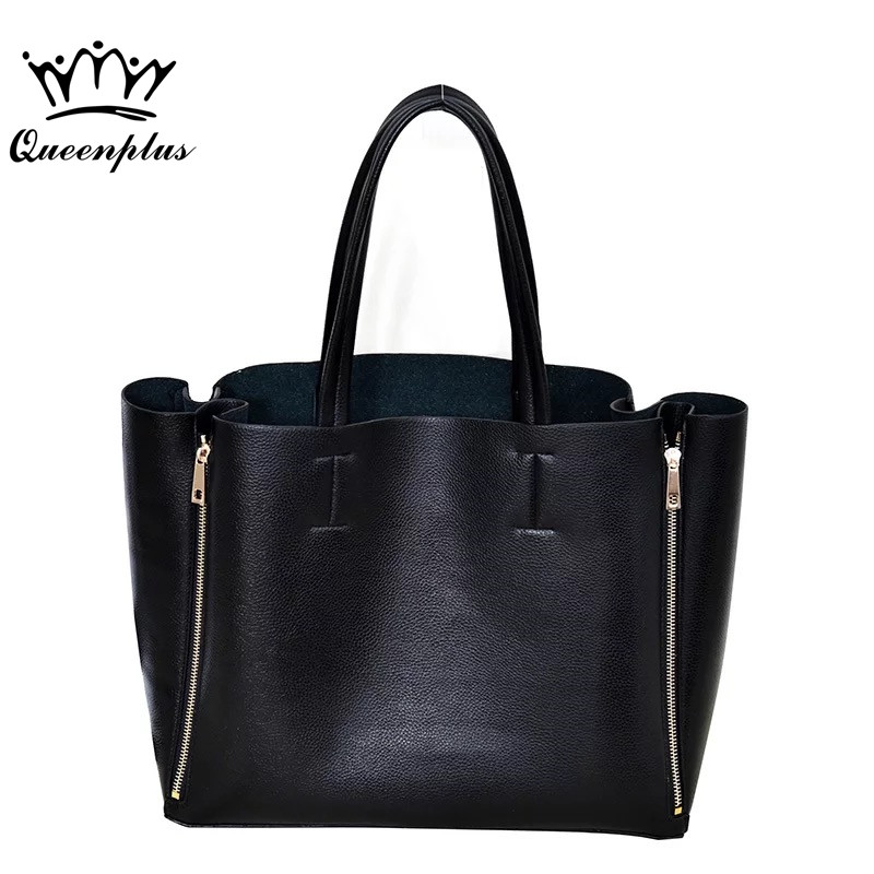2-in-1 designer Brand Leather bolsas femininas Women bag ladies Pattern Handbag Shoulder Bag Female Tote Sac Crocodile Bag luxury patent leather women s totes stone pattern ladies shoulder bags brand girl tote chain messenger bag bolsas femininas ht50