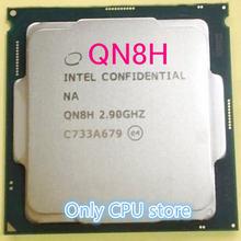 Original Intel Core 2 Quad Q9550 Processor 12M 2.83GHz 1333MHz LGA775 CPU Desktop