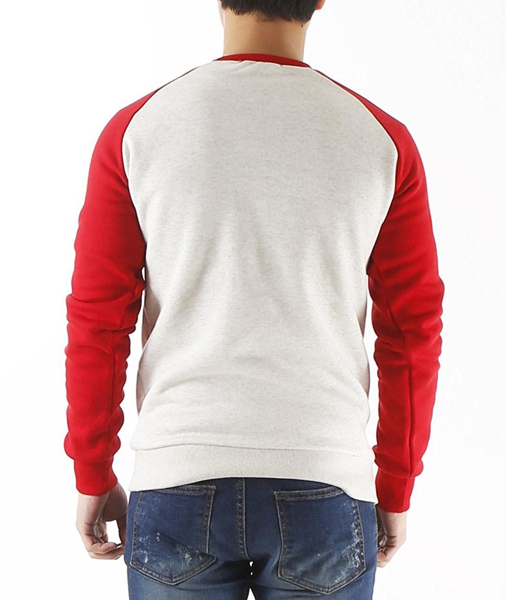BLEACH Kurosaki Ichigo Sweatshirt