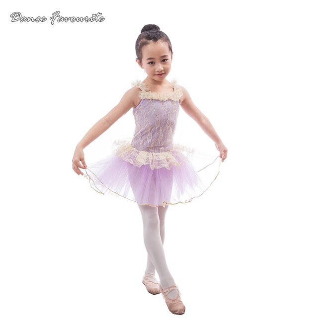 4d918a4e6e7f lilac ballet tutu kids ballet costume