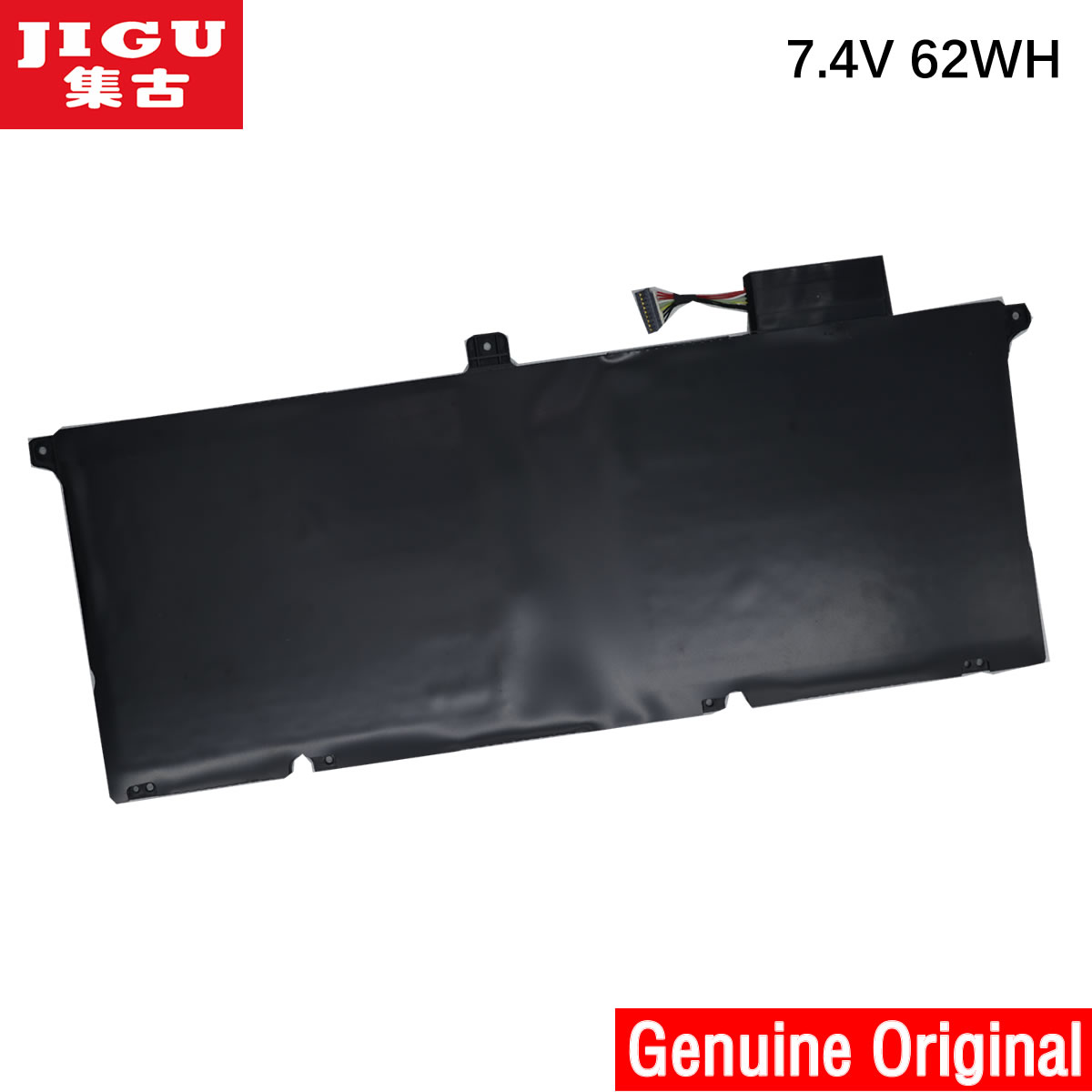 JIGU AA-PBXN8AR Replacement Laptop Battery For Samsung 900X4 900X46 900X4B-A01DE 900X4B-A01FR 900X4B-A03 900X4C-A01 NP900X4 hot sale replacement laptop battery for samsung 7800mah 11 1v 3530ea aa pb9nc6b aa pb9nc6w r580 r428
