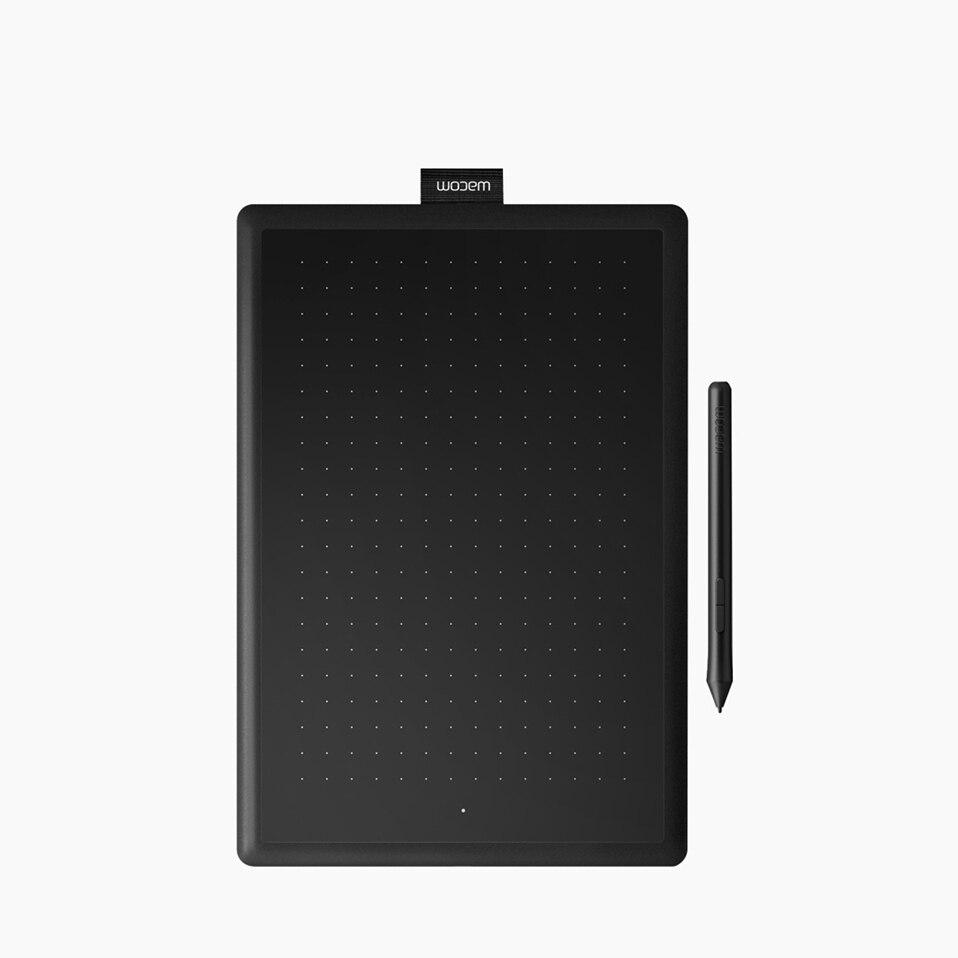 Original Xiaomi Wacom tablette numérique graphique planche à dessin peinture Pad 2048 pression numérique panneau numériseur graphique tablette PC - 2