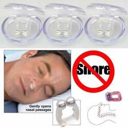 1 шт. силиконовые стоп храп мундштук от храпа апноэ гвардии спальный помощь