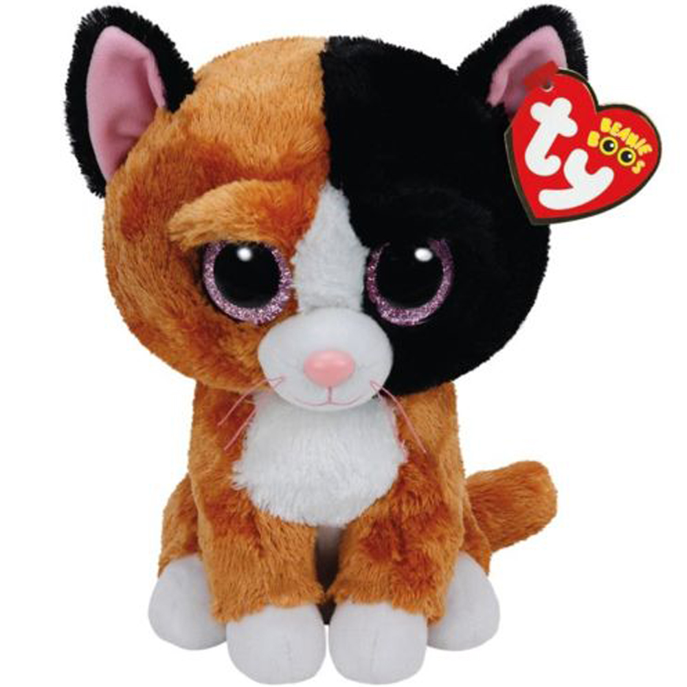 Pyoopeo Ty Beanie Boos 20 50cm Coconut the Monkey Plush Large Soft Big-eyed Stuffed  Animal ... 751e6d4bd179