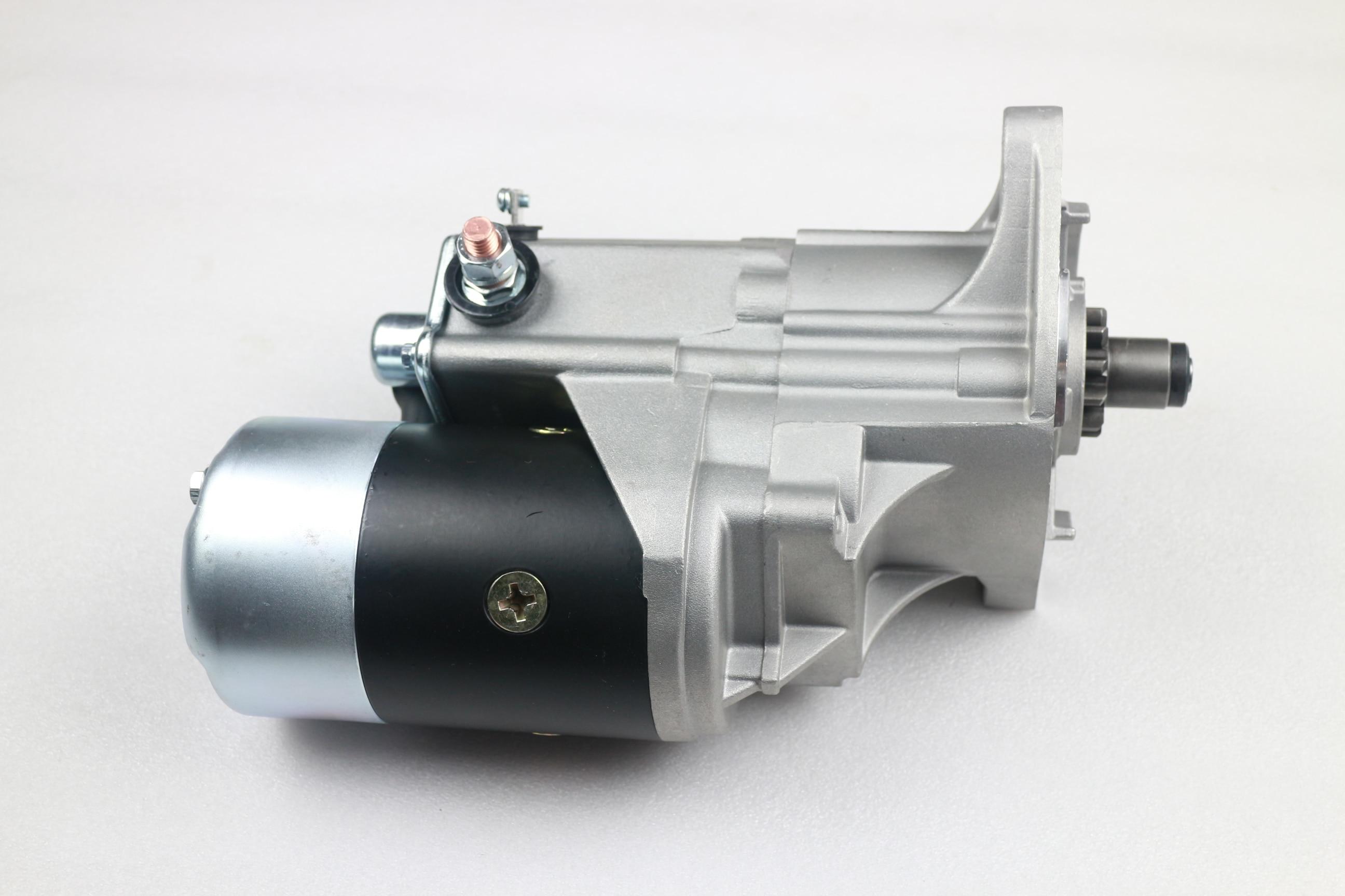 For Toyota Landcruiser HJ75 Series Engine Mount Front 2H