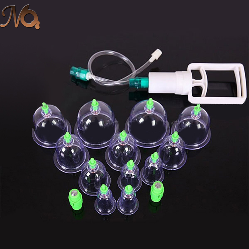 Online Buy Wholesale Cupping Set From China Cupping Set