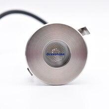 IP68 RGBW 4 Вт Светодиодный подводный светильник 3 Вт RGB светильник для бассейна теплый белый светодиодный светильник для пруда фонтан ing 316 нержавеющая сталь 24 шт./лот