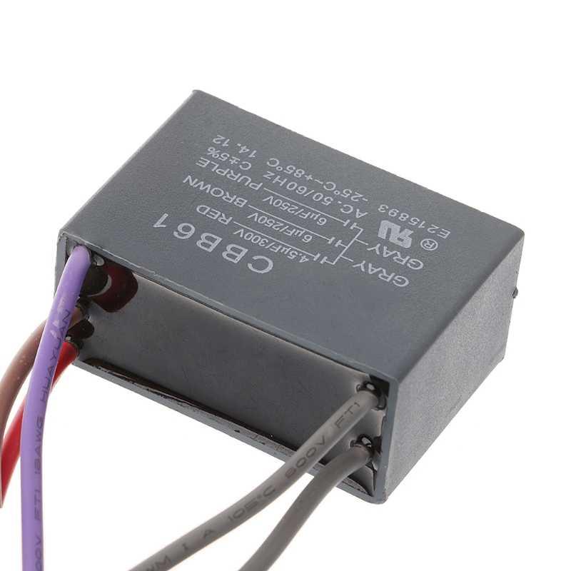 4-позиционный 3-Скорость вентилятор Селекторный поворотный переключатель регулятора с ручкой 13AMP 120 V-250 V