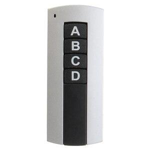 Image 5 - 3 E27 Ổ Cắm Vít Không Dây Điều Khiển Từ Xa Ánh Sáng Bóng Đèn Giữ Nắp Công Tắc Ổ Cắm Chuyển Đổi Bộ Chia Adapter AC110/ 180 240V