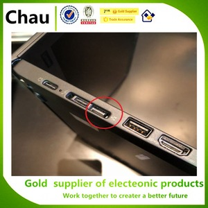 Image 3 - Neue Für Lenovo ThinkPad X1 2nd Gen 2018, X280 Ethernet Kabel Mini Display 4X90Q84427 01LX667 01YU026