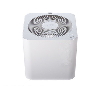 No fog silent large capacity humidifier Suitable for xiaomi air purifier 2 / 1/2s mi air pro