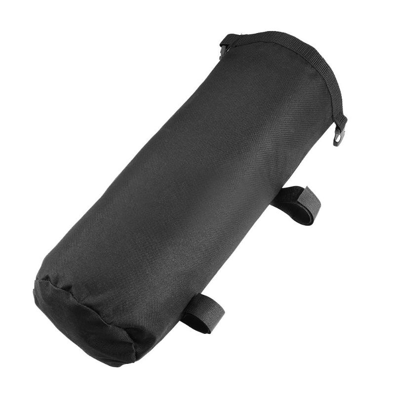 1/2/4pcs Windproof Weight Bags Sand Bags for Outdoor Shelter Pop Up Canopy Tent Leg Outdoor Camping Tent Accessories