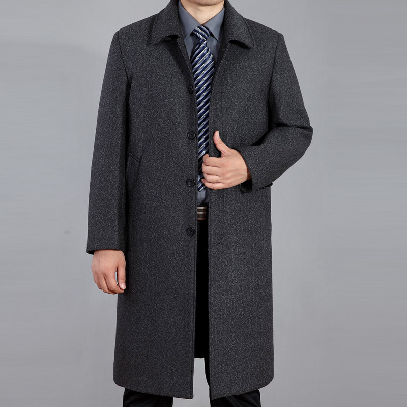Compare Prices on Slim Pea Coat- Online Shopping/Buy Low Price