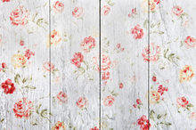 Wooden Photography Background Wood Photo Backdrops Baby Shower Backdrop  Xt 5417