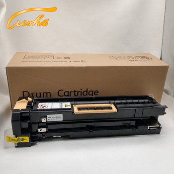 WC5225 drum cartridge for Xerox Workcentre 5222 5225 5230 5325 printer part for WC5225 WC5222 WC5230 WC5325 drum unit 101R00434