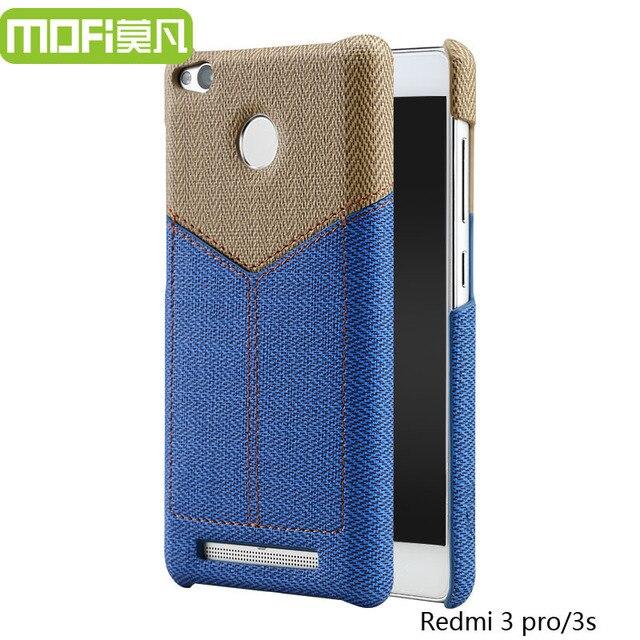 redmi 3s case xiaomi leather wallet cover redmi 3 pro funda xiaomi red mi 3 s prime coque red mi 3pro cover xiaomi redmi 3s case