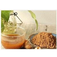 Cordyceps Extract China Supply Yarsagumba Cordyceps Sinensis Extract Powder 1000g