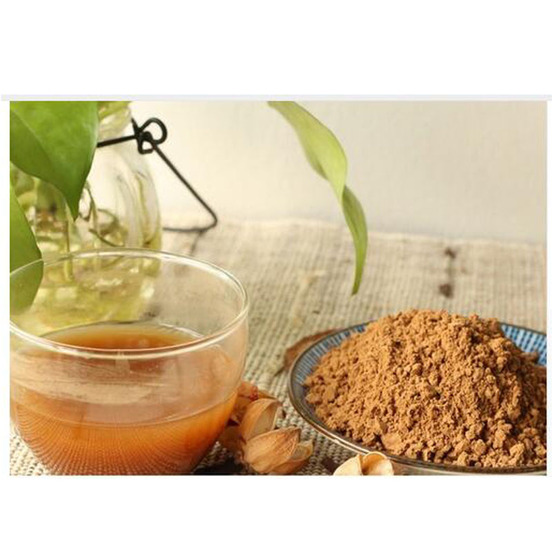 Cordyceps Extract/China supply Yarsagumba Cordyceps Sinensis Extract powder 1000g 1000g 10 1 hairyvein agrimony extract