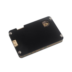 Image 4 - Nextion Display 3.5 3.2 2.8 2.4 inch UART HMI Smart LCD Touch Display Module Screen +Black Acrylic Case for Arduino Raspberry Pi