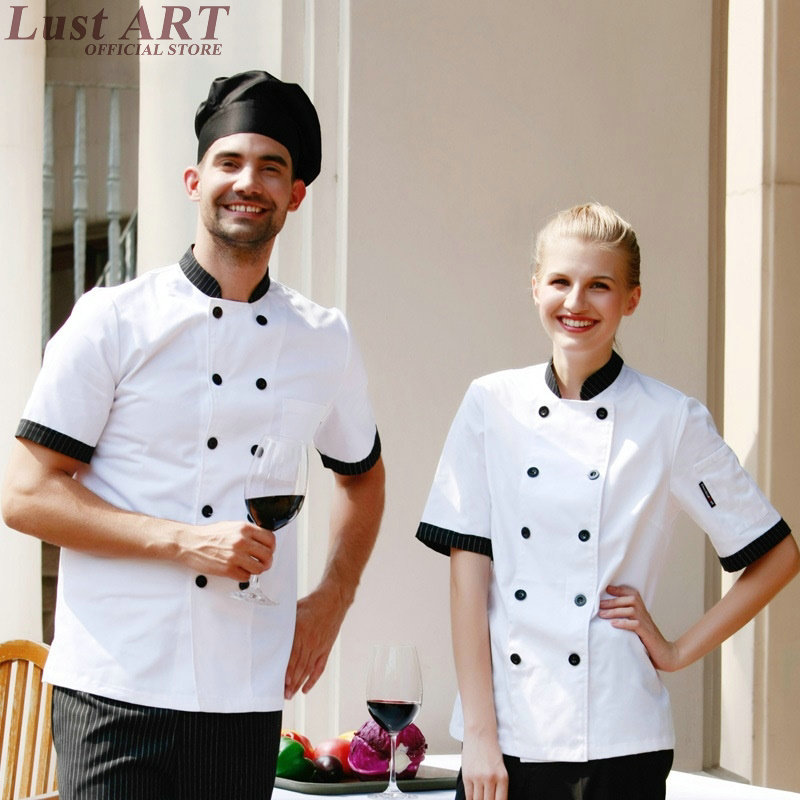 Restaurant Kitchen Uniforms compare prices on kitchen uniform chef- online shopping/buy low