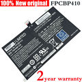 New Original Laptop Battery for FUJITSU Lifebook UH574 UH554 FMVNBP230 FPB0304 FPCBP410 4ICP6/53/85 14.8V 48WH 3300MAH