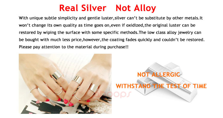 Real Silver-14