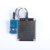5 pcs Sensor de chuva módulo de detecção módulo de água da chuva 3.3 V - 5 V