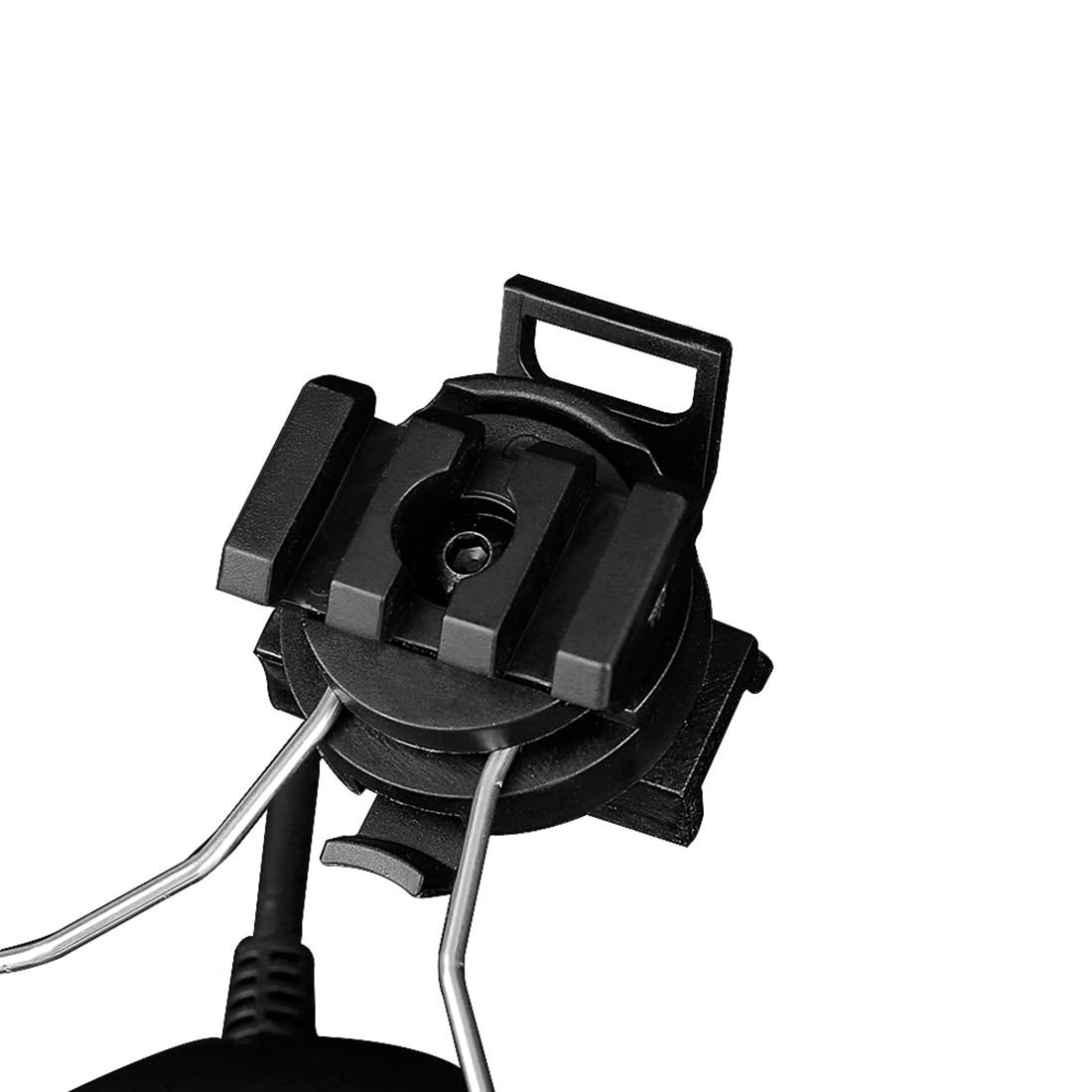 tipo capacete comunicação cancelamento ruído fones som