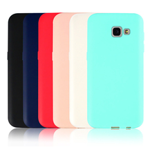 for Samsung Galaxy J3 Prime j5 j7  Silicone Case Soft Cover j3 2017 phone cases