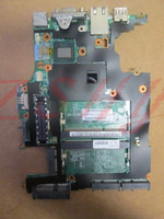 Für lenovo thinkpad X200S laptop motherboard SL9400 CPU DDR3 44C5341 Freies Verschiffen 100% test ok