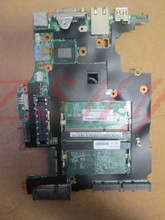 for lenovo thinkpad X200S laptop motherboard SL9400 CPU DDR3 44C5341 Free Shipping 100% test ok свитер liu jo 8 марта женщинам