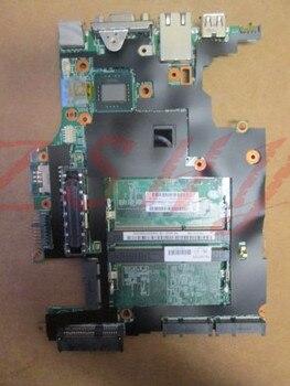 for lenovo thinkpad X200S laptop motherboard SL9400 CPU DDR3 44C5341 Free Shipping 100% test ok for lenovo ideapad z575 laptop motherboard 48 4m502 011 55 4m501 001 amd ddr3 free shipping 100% test ok